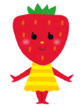 character_strawberry.png